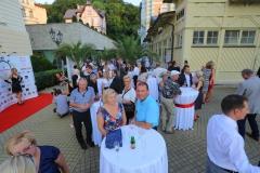 carlsbad-classic-2014-fotogalerie_086