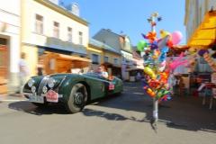 carlsbad-classic-2014-fotogalerie_096