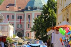 carlsbad-classic-2014-fotogalerie_097