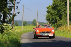 carlsbad-classic-2014-fotogalerie_099