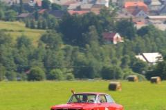 carlsbad-classic-2014-fotogalerie_100