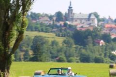 carlsbad-classic-2014-fotogalerie_102
