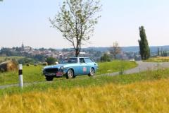 carlsbad-classic-2014-fotogalerie_103