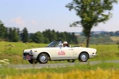 carlsbad-classic-2014-fotogalerie_104