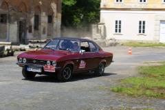 carlsbad-classic-2014-fotogalerie_115