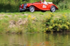 carlsbad-classic-2014-fotogalerie_117