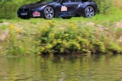 carlsbad-classic-2014-fotogalerie_118