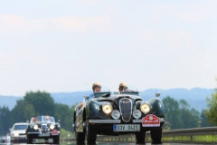 carlsbad-classic-2014-fotogalerie_120