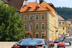 carlsbad-classic-2014-fotogalerie_129