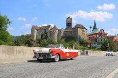 carlsbad-classic-2014-fotogalerie_130