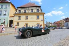 carlsbad-classic-2014-fotogalerie_132