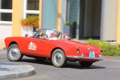 carlsbad-classic-2014-fotogalerie_135