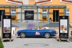 carlsbad-classic-2014-fotogalerie_140