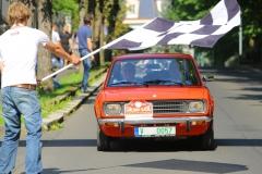 carlsbad-classic-2014-fotogalerie_142