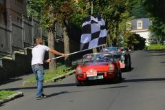 carlsbad-classic-2014-fotogalerie_145