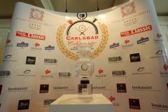 carlsbad-classic-2014-fotogalerie_146