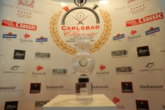 carlsbad-classic
