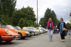 carlsbad-classic-2016-017-ok