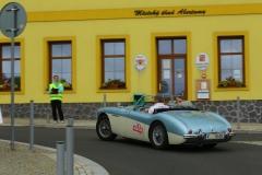 carlsbad-classic-2016-043-ok