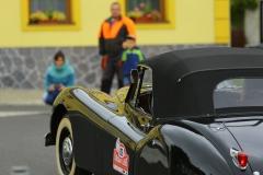 carlsbad-classic-2016-045-ok
