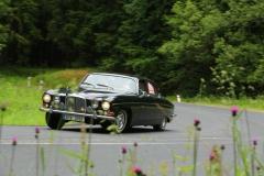 carlsbad-classic-2016-054-ok