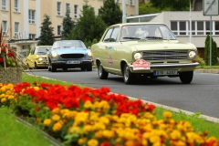 carlsbad-classic-2016-065-ok