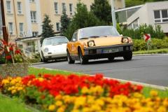 carlsbad-classic-2016-069-ok