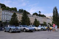 carlsbad-classic-2017-patek-ok-006