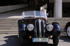 carlsbad-classic-2017-patek-ok-017