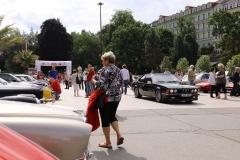 carlsbad-classic-2017-patek-ok-033