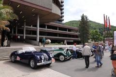 carlsbad-classic-2017-patek-ok-044