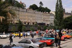 carlsbad-classic-2017-patek-ok-053