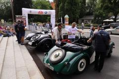 carlsbad-classic-2017-patek-ok-062