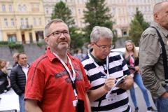 carlsbad-classic-2017-patek-ok-069