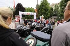 carlsbad-classic-2017-patek-ok-071