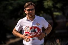 carlsbad-classic-2018-ok-002