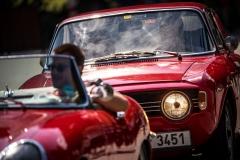 carlsbad-classic-2018-ok-007
