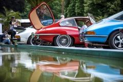 carlsbad-classic-2018-ok-042