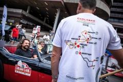carlsbad-classic-2018-ok-053
