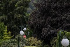 carlsbad-classic-2018-ok-062