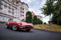 carlsbad-classic-2018-ok-064