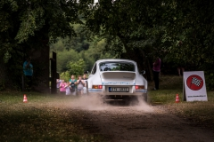 carlsbad-classic-2018-ok-087
