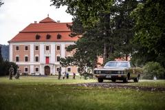 carlsbad-classic-2018-ok-090