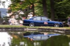 carlsbad-classic-2018-ok-091
