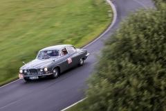 carlsbad-classic-2018-ok-125