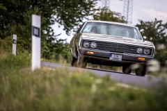carlsbad-classic-2018-ok-136