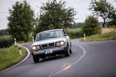 carlsbad-classic-2018-ok-137