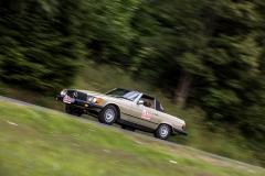 carlsbad-classic-2018-ok-138