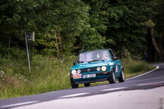 carlsbad-classic-2018-ok-146