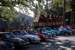 carlsbad-classic-2018-ok-149
